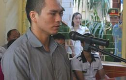 Hoãn xét xử nghi can trong vụ án oan của ông Nguyễn Thanh Chấn