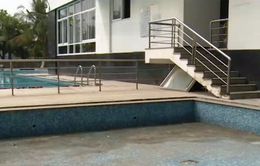 TP.HCM: Gần 70% chung cư xây dựng sai phép
