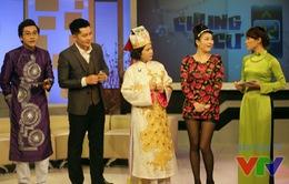 """VTV Awards 2015: """"Chung cư 22+"""" của VTV6 gặp nhiều đối thủ nặng ký"""