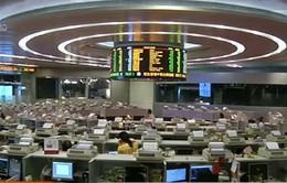 Trung Quốc phạt nặng công ty gây bất ổn TTCK