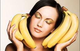 10 thực phẩm góp phần giúp bạn ngủ ngon