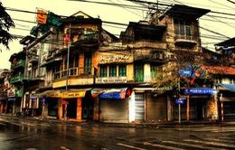 TP.HCM, Hà Nội lọt Top 10 điểm đến giá rẻ hấp dẫn nhất năm 2016