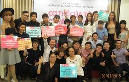 Luật Dân sự mới hợp pháp hóa việc chuyển đổi giới tính