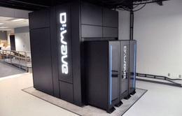 Chuyên gia nghi ngờ Google phóng đại sức mạnh chiếc máy tính lượng tử của mình