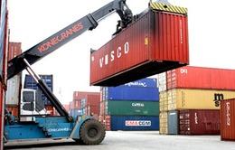 Những thách thức đối với các doanh nghiệp Logistics của Việt Nam