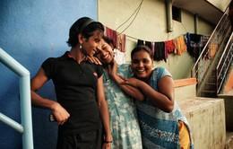 Ấn Độ và định kiến về giới tính thứ 3