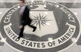 CIA khẳng định không do thám các Thượng nghị sỹ