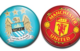 Lượt trận thứ 4 Champions League: Thành Manchester và 'đại dịch' chấn thương