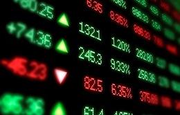Dòng tiền đổ mạnh vào TTCK: Nhà đầu tư nên thận trọng!