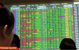 Hàng trăm triệu USD chờ vào thị trường Việt Nam
