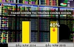 Thị trường ảm đạm, nhà đầu tư chuyển hướng kinh doanh