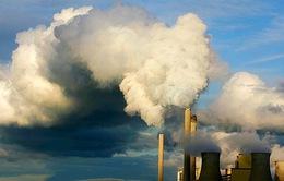 IEA: Cần 16.500 tỷ USD để thực hiện các mục tiêu khí hậu