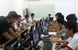 Đà Nẵng tập trung phát triển nguồn nhân lực CNTT