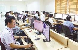 Nhật Bản: Khai mạc tuần lễ công nghệ thông tin mùa xuân 2015