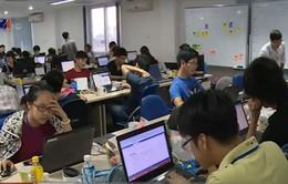 Việt Nam thiếu hụt trầm trọng nhân lực CNTT