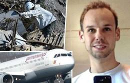 Tranh luận về bảo mật y tế sau vụ rơi máy bay Germanwings