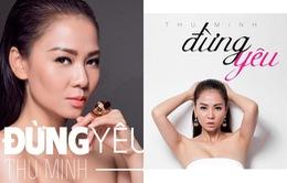 Vietnam Idol 2015: Giám khảo Thu Minh khoe ca khúc mới trong đêm chung kết