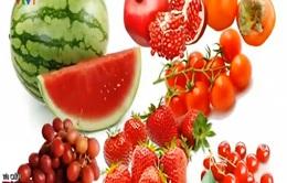 Những thực phẩm nào bổ sung collagen hiệu quả?