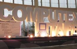 Computex 2015 có gì đặc biệt?