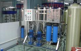 Công nghệ Ozone có tiềm năng phát triển tại Việt Nam