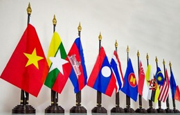 Cộng đồng ASEAN: Chìa khóa hội nhập quốc gia và Đông Nam Á