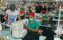 TP.HCM: Hơn 80% công nhân trở lại làm việc sau Tết