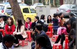 Cần thơ: Kiểm tra đột xuất công chức trong giờ làm việc