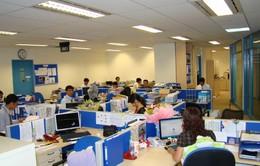 Công chức được mua máy tính đắt nhất 13 triệu đồng