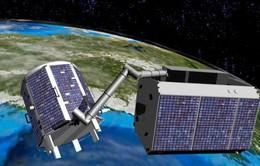 Việt Nam chú trọng công tác đào tạo nhân lực công nghệ vũ trụ
