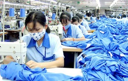 Miền Bắc:Tỷ lệ công nhân trở lại làm việc sau Tết thấp do lễ hội