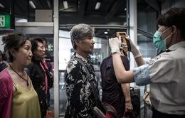 Đài Loan (Trung Quốc) tăng cường ngăn chặn dịch MERS
