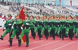 Công an Nhân dân Việt Nam đạt được nhiều thành tựu quan trọng trong 70 năm qua