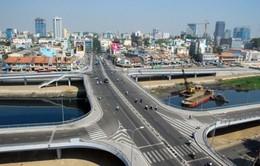 Nhật Bản: Sách Trắng ODA 2014 chú trọng quan hệ với ASEAN