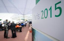 COP 21: Cơ hội lịch sử trước vấn đề biến đổi khí hậu toàn cầu