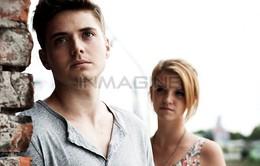 Vô tâm - Thói quen xấu có thể hủy hoại hôn nhân