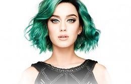 Vượt qua Taylor Swift, Katy Perry giành vị trí kiếm tiền nhiều nhất năm 2015