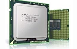 Khái niệm về 7 phần cứng cơ bản trên mọi máy tính