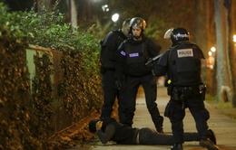 Italy bắt giữ nghi phạm giúp đỡ khủng bố