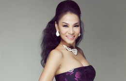 Vietnam Idol 2015: Thu Minh chính thức đảm nhận vai trò giám khảo
