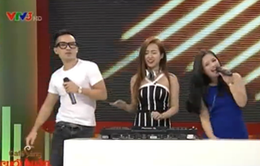 Dương Hoàng Yến, DJ Trang Moon tâm sự về mẫu người phụ nữ hiện đại
