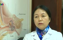 Nguyên nhân và phương pháp điều trị khiếm thính ở trẻ