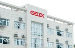 Thoái vốn Nhà nước tại Tổng Công ty Cổ phần Thiết bị điện Việt Nam