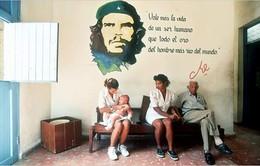Cuba: Khám chữa bệnh miễn phí cho người dân