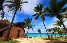 Ngành du lịch Cuba trước yêu cầu cải cách