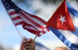 Cuba thay đổi sau một năm bình thường hóa quan hệ với Mỹ
