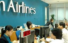 Cục Hàng không yêu cầu các hãng tăng cường bán vé giá thấp