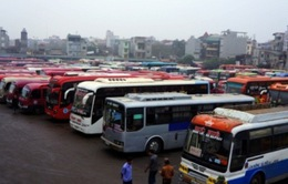 Lâm Đồng: 30 đơn vị vận tải giảm giá cước