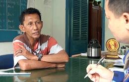 Vụ hải tặc tấn công tàu Malaysia: Đối tượng bị bắt khai nhận là cướp biển