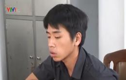 Lâm Đồng: Bắt khẩn cấp đối tượng gây 5 vụ cướp
