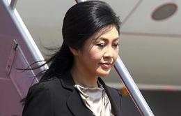 Cựu Thủ tướng Thái Lan bác bỏ cáo buộc tham nhũng